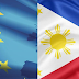 DFA Sec. Cayetano : PH will no longer accept new grants from EU