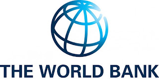 Spotlight : IWAI Inks Pact With The World Bank For Jal Marg Proj On Ganga