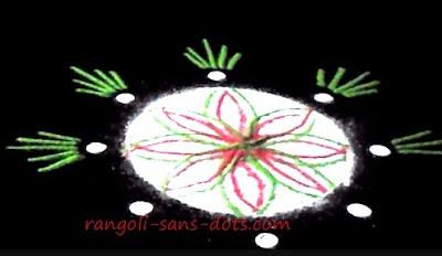 Diwali-special-rangoli-2910.jpg