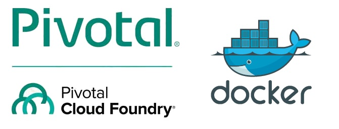 Cloud Engineering Blog: Pivotal Cloud Foundry and Docker