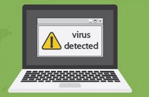 cuando se creo el primer virus informatico