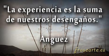 Ovidio Frases Frasearte