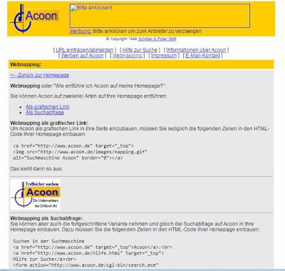 Site_1999/