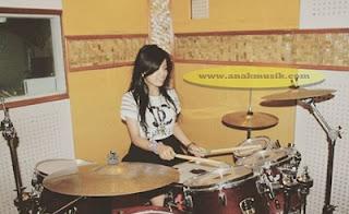 Tips Memilih Snare Drum