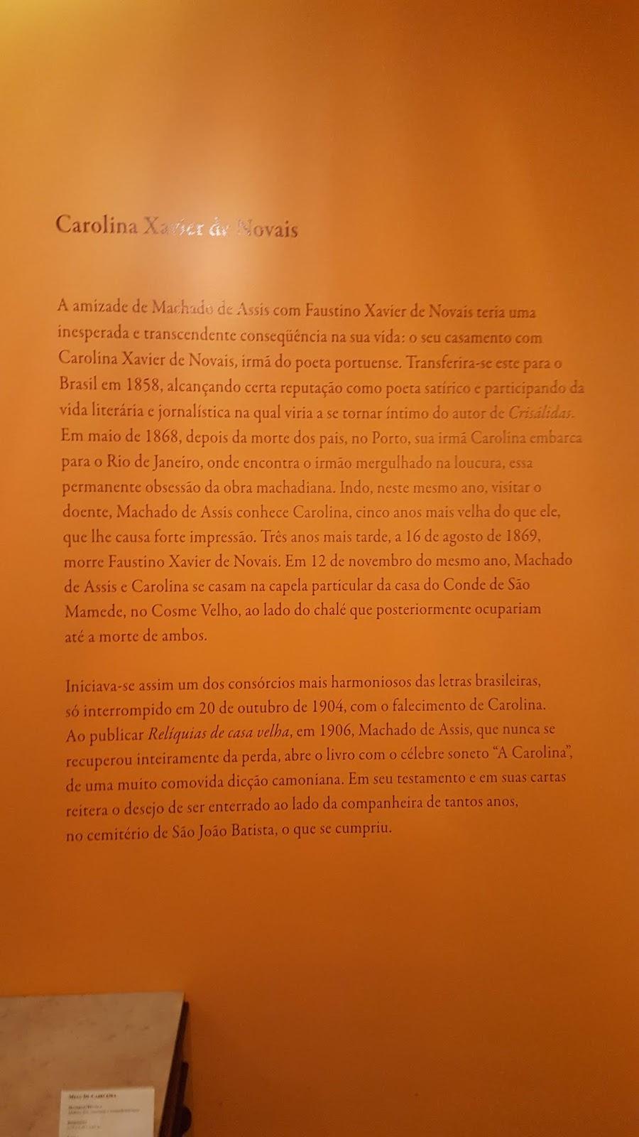 Academia Brasileira de Letras