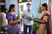 Manamantha Working Stills-thumbnail-2