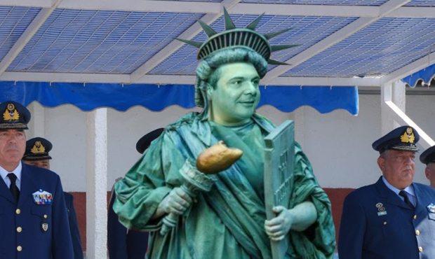 https://4.bp.blogspot.com/-I-E0CxUqkoE/Wk-7P4PtShI/AAAAAAAAqTw/AVXv_dbb7BkoGnbl2EX8XJ3XsPNMwV4KACLcBGAs/s1600/kammenos_statue.jpg