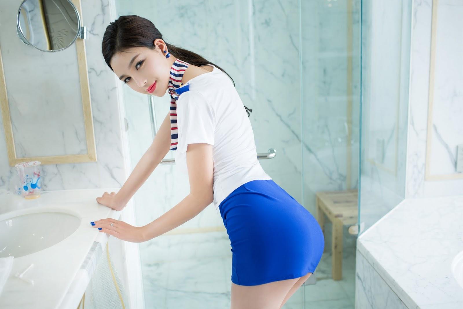 %255BTuiGirl %25C2%25A6%252B%25C2%25AB%252B%252B%255D%2BNo.042%2B%252B%25C3%25BA%252B%253D%252B%2529%2B%25282%2529 - beautiful Asian Model TUIGIRL NO.42