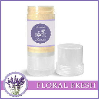 https://www.aromatherapyforaustralia.com.au/shop/index.php?route=product/category&path=275_260