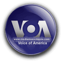 Voice of America Live | Radio Broadcasting