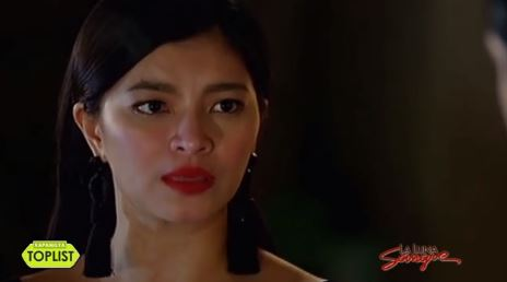 Will Gilbert Imperial Finally Fall for Jacintha Magsaysay? Watch This!