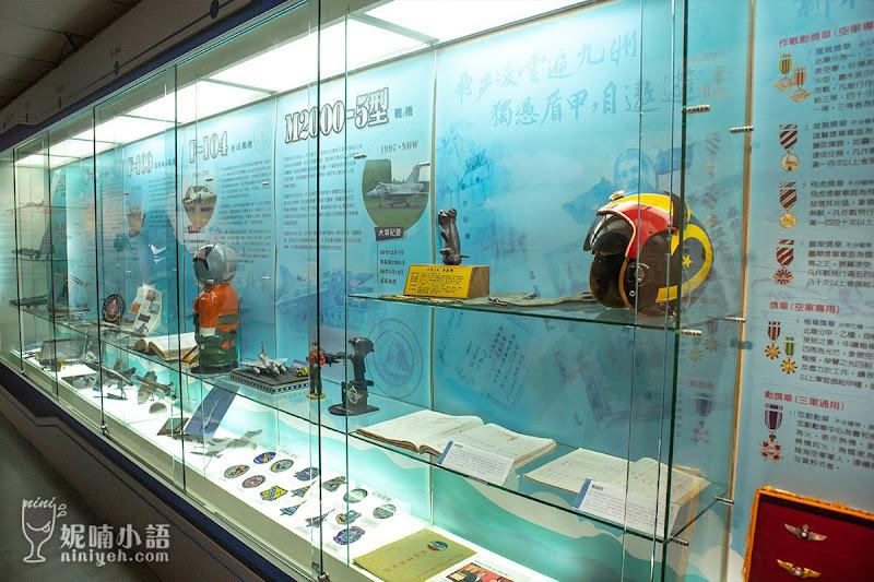 【新竹景點】新竹眷村博物館。超好拍全台首座情境式眷村文化館