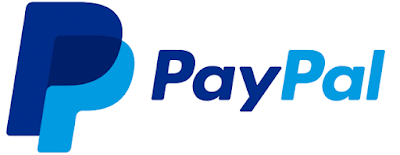 Paypal, paypal money, paypal account, free paypal account, what is paypal account, paypal review, paypal fees, paypal limitataion, paypal payment processor, paypal charges, review of paypal