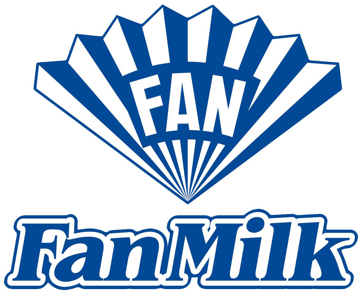 Job For Administrative Officer At Fanmilk Plc - Jobs/Vacancies - Nigeria