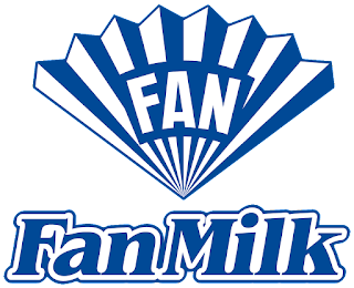 Job For Administrative Officer At FanMilk Plc