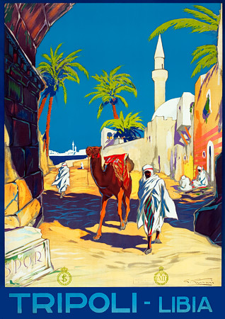https://venusvalentino.com.au/products/venus-valentino-art-print-tripoli-libya-travel-vintage-posters-canvas-prints-tv784