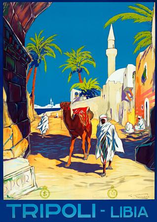 https://venusvalentino.com.au/products/venus-valentino-art-print-tripoli-libya-travel-vintage-posters-canvas-prints-tv784