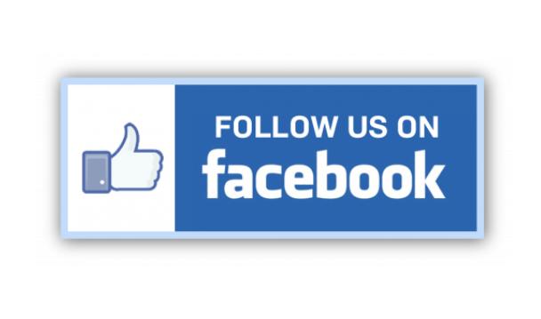 How To Insert Facebook Follow Plugin In Goggle Blogger ( Blogspot ) By Saransh Sagar ?? | Gyansagar ( ज्ञानसागर )