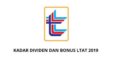 Kadar Dividen dan Bonus LTAT 2021 Lembaga Tabung Angkatan Tentera