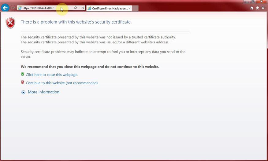 How to Install Avaya IP Office Server Edition 9 1