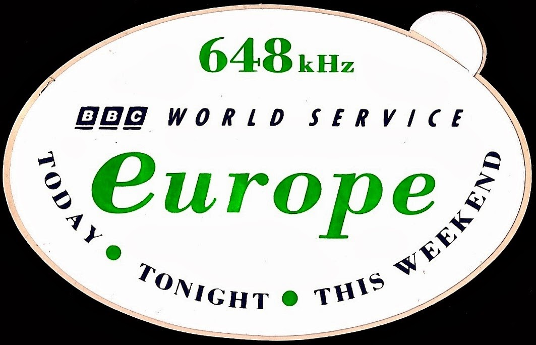 peter udell bbc