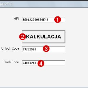 Yobbgsm Huawei Code Calculator Descargar - xsonarceleb