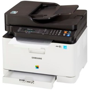 Samsung M2070FW Printer Drivers Download
