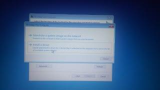 backup file pentng dengan windows 6