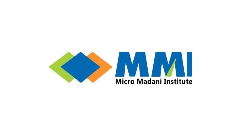 Lowongan Kerja PT Micro Madani Institute (PNM Group)