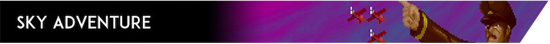 https://www.kofuniverse.com/2010/07/sky-adventure-1989.html