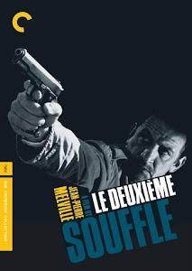 Hasta el último aliento (1966) Descargar y ver Online Gratis