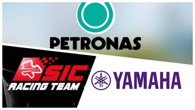 Kilas Balik Tentang SIC Yamaha Yang Siap Bersaing Di MotoGP 2019