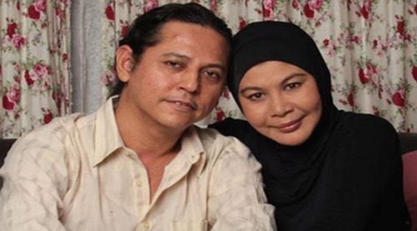 SEDIH! 27 Tahun Bersama, Kini Bade Azmi Ceraikan Erma Fatima