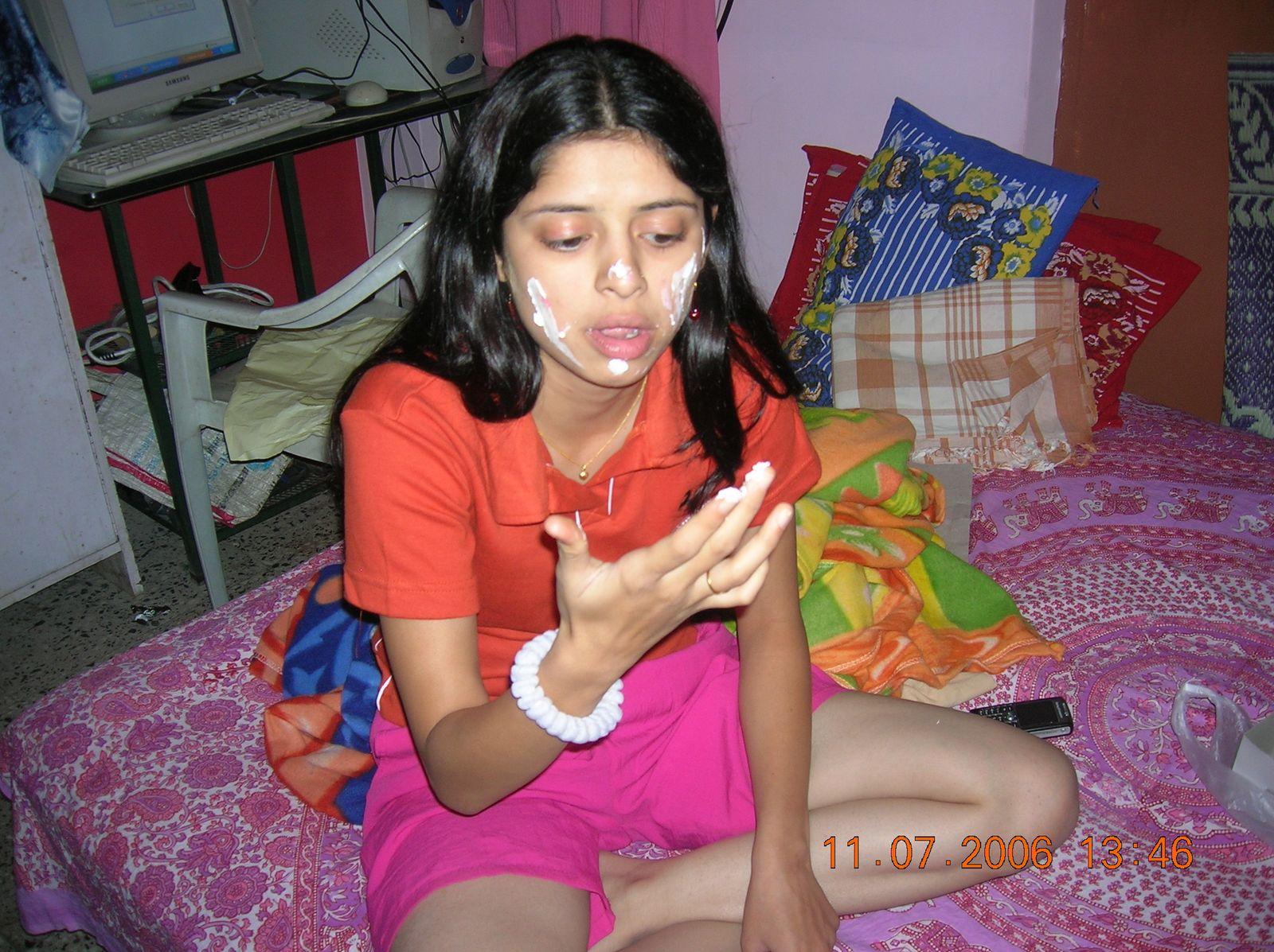 Pakistani Girls Sext Teluguactresshotsexybikini -4623