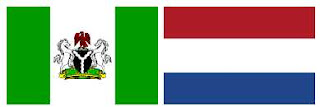 nigeria-embassy-in-hague-netherland-phone-email-address-contact