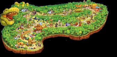 mapa%2BFlorybal
