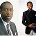 Exclusive: Maleke Idowu Finally Speaks on Fracas with Governor Okowa