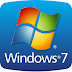 Windows 7 SP1 -18in1- Activated