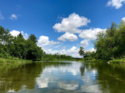 11 Best State Parks in Minnesota