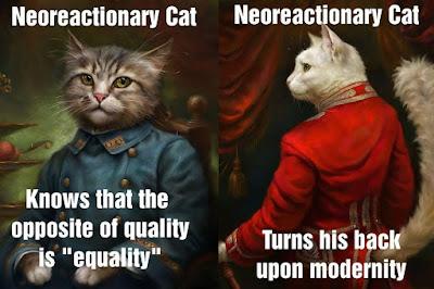 nrx_cats.0