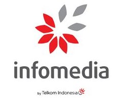 Lowongan Kerja BUMN di PT. INFOMEDIA NUSANTARA (Telkom Group) Terbaru September 2016