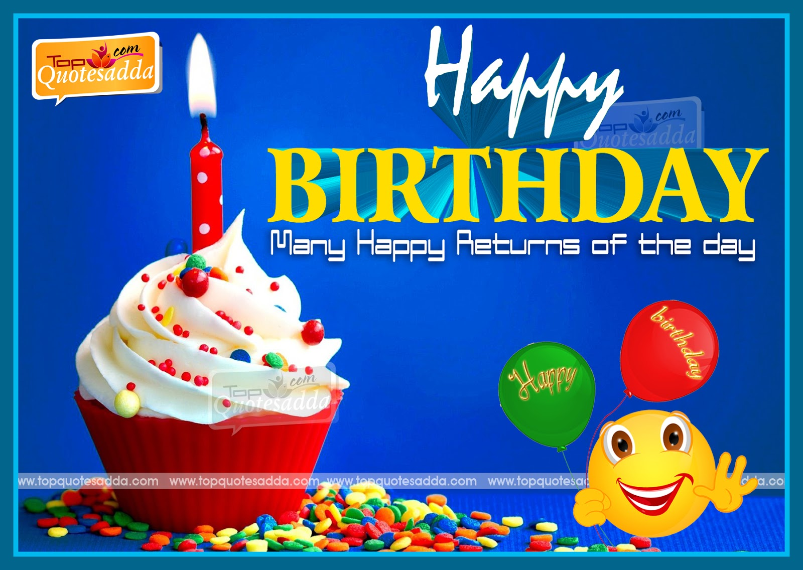 Top 100 Happy Bday In Bengali Awesome Greeting Hd Images Morning