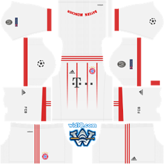 Bayern Münih Dream League Soccer 2018  dream league soccer kits, kit dream league soccer 2018, logo dream league soccer, dream league soccer 2018 logo url, dream league soccer logo url, dream league soccer 2018 kits, dream league kitsdream league Bayern Münih 2018 forma url,dream league soccer kits url,dream football forma kits