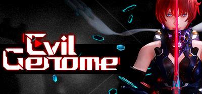 evil-genome-pc-cover-www.ovagames.com