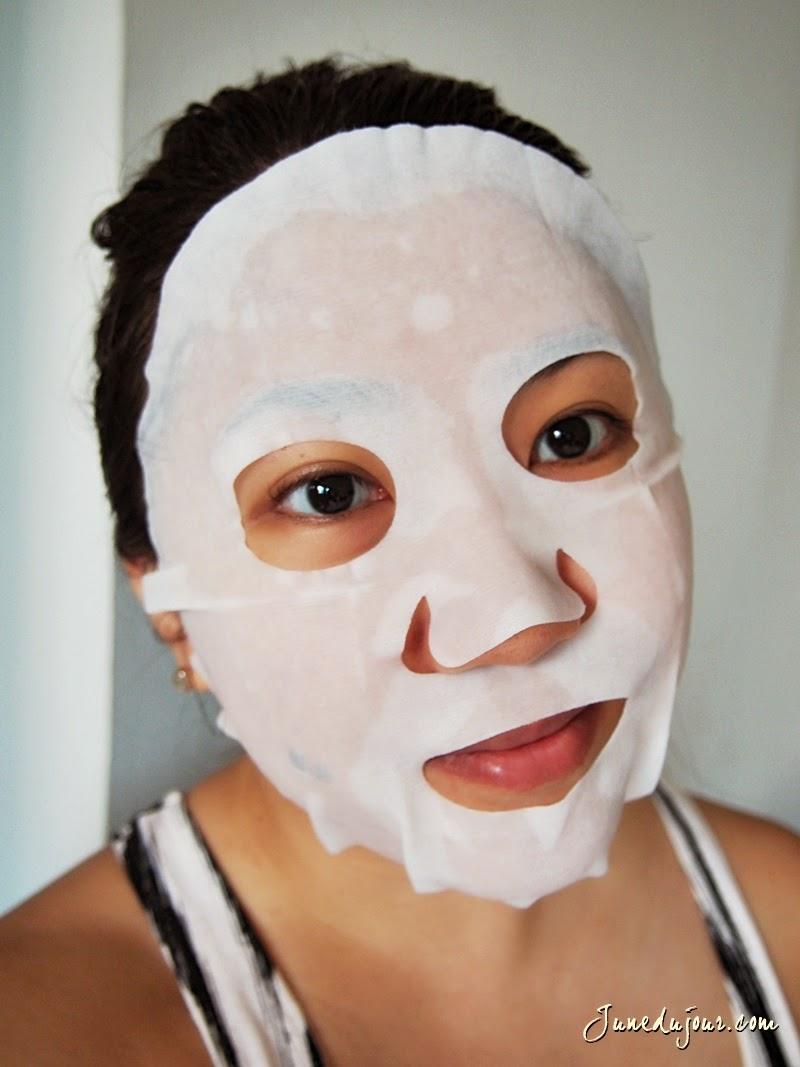 CNP Laboratory: Korean Dermatology Skincare at its best