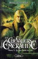 http://www.livraddict.com/biblio/livre/les-chevaliers-d-emeraude-tome-01-le-feu-dans-le-ciel.html