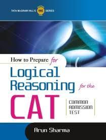 E-BOOKS-Free download Tata Mcgraw reasoning English version
