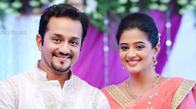 Priyamani All Set to Married Mustufa Raj