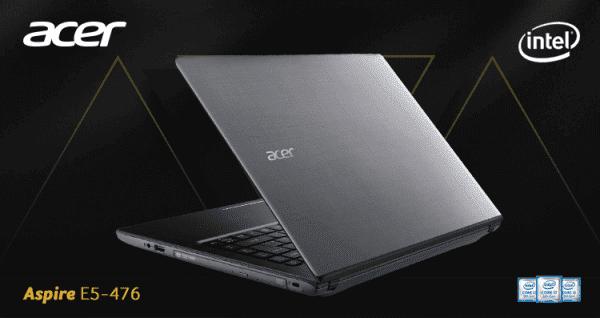 5 Laptop Gaming Murah Terbaik Salah Satunya Harga Dibawah 10 Juta