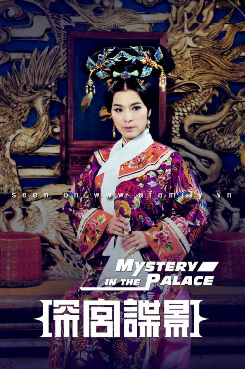 PhimHP.com-Hinh-anh-phim-Tham-cung-diep-anh-Mystery-In-The-Palace-2012_12.jpg